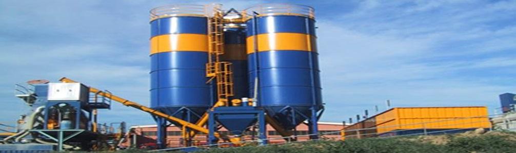 beton-calcestruzzo-drenante-lavato