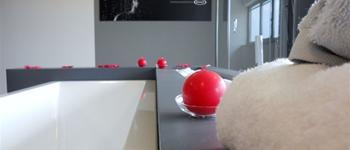 showroom_06
