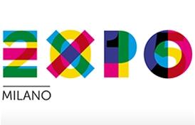 news_expo2015