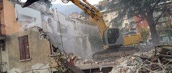 Demolizione Cernobbio-2016