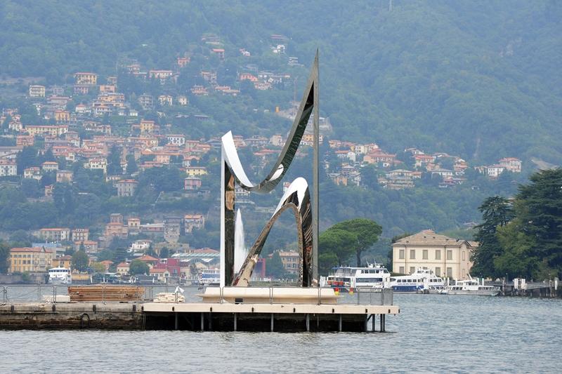 scultura-lago-di-como