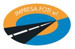 GFM Abitare